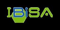 ibisa